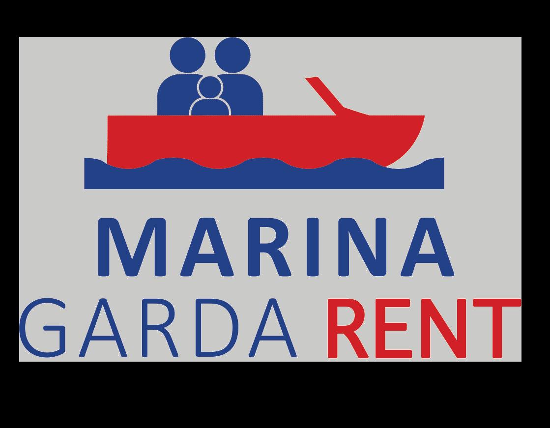 Marina Garda Rent